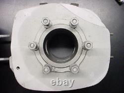 1971-75 Suzuki TS250 Savage Cylinder Jug Pot Used Blasted 11210-30000 #1
