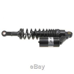 340mm 13.5 Motorcycle Rear Shock Absorbers Gas Suspension for KTM HONDA YAMAHA
