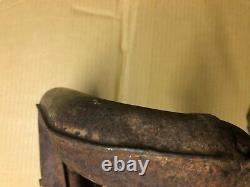 79 suzuki ts-250 exhaust pipe, 14310-30500-H01