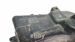Air Box Cleaner Case Suzuki TS250X 1984 1985 #724