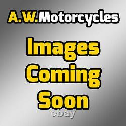 Athena Big Bore Cylinder Kit 47.00mm With Top Set, Piston For Suzuki TS50X 75cc