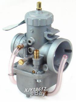 Carburetor Fits Suzuki TS1