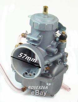 Carburetor Fits Suzuki TS250