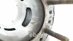 Cylinder Barrel Suzuki TS250X 1984 1985 #724