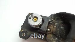 Exhaust Power Valve Actuator Motor Suzuki TS 200R 1992 91-93 GSXR 750 1000 #706