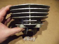 Genuine Suzuki Nos Cylinder Barrel Ts100 Tc100 Honcho Blazer 1973-77 11210 25600