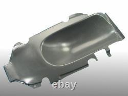 Gimbel Rear Interior Trim Suzuki GSF 600/1200 Bandit (GN77B/GV75A) 95