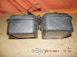 Instrumente Tacho DZM clocks speedo Suzuki TS 50 80 125 ER, ggf. ZR RG GT 50 80