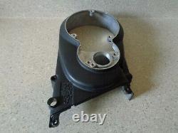 NOS 1972-1975 Suzuki TM-250 Inner Engine Magneto Cover 1976 TS-250 # 11351-30100
