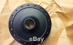 NOS Suzuki TM250 TM400 RM370 RM125 RM250 TS185 Front Hub 54110-16501 54110-16502