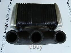Nos/used suzuki gt750 gt550 gt380 t500 t350 t250 ts tc parts fount from dealer