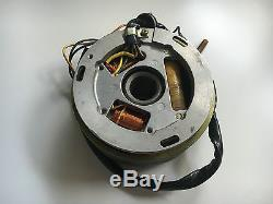 OEM Suzuki Lichtmaschine komplett- TS 185 (77-81), TS 250 (77-79) 32100-30625