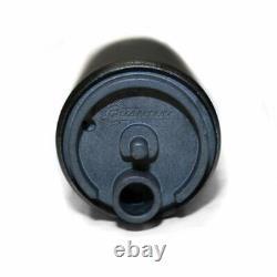 Quantum Intank EFI Fuel Pump with Tank Seal Suzuki GSXR-750 EFI ONLY 96-99