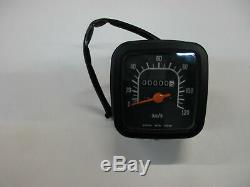 S11 suzuki Ts 50 Tacho Tachometer Display Instrument Cluster Cockpit 34110-48550