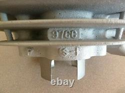 SUZUKI TS90 CYLINDER HOP UP KIT CYLINDER 97cc