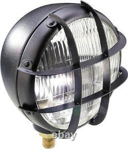 Scheinwerfer Lampe Suzuki DR GS GSX R TS 125 250 500 600 650 750 900 1000 1100