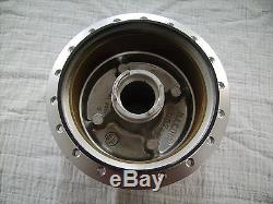 Suzuki A50 FR50 TS50 GT50 GP100 and more Front Wheel Hub NOS # 54110-46110