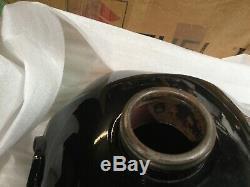 Suzuki ERZ TS 125 Fuel Petrol Tank N. O. S. May fit ERZ 100 44100-48711-019
