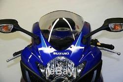 Suzuki GSXR600/750 2006-2015 Helibars