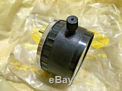 Suzuki GT125 RV125 TC125 TS125 TS185 Speedometer Assy 140KM/H ND NOS Genuine