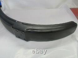 Suzuki Genuine Part nos front fender 1971-1973 TS250 TS400 53113-30000-019