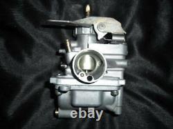 Suzuki Genuine Ts50 Hustler Carburetor Inspection Rg50 Tv50