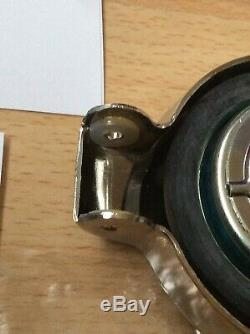Suzuki Gt250 Gt380 Gt500 Gt550 Gt750 T500 Ts400 Ts250 Ts185 Ts125 44200-330v1