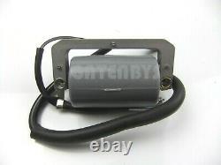 Suzuki Ignition Coil 12v TS 125 185 250 PE AN250 GN250 DR400 DR650 LS RM DR750
