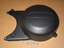 Suzuki Nos Vintage Magneto Cover Tm250 Ts250 11351-30700