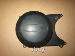 Suzuki Nos Vintage Magneto Cover Ts250 Tm250 11351-30700