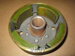 Suzuki Nos Vintage Magneto Rotor Ts400 1972 32102-32020