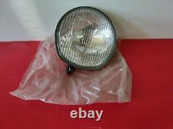 Suzuki Stanley 6-1088 Headlight TS90 TS125 TS250 35121-20611