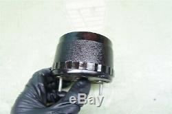 Suzuki TS100 TS125 TS185 TS250 TS400 TS 75 Tachometer USED NICE 2084