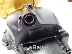 Suzuki TS185 DS185 Crankcase Cover NOS TS185ER Clutch Cover 11341-29301 ENGINE