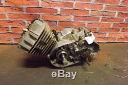 Suzuki TS185 TS 185 Circa 1971-1973 Engine TS185-20175