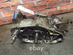 Suzuki TS250 Savage 1969-1970 69-70 Engine Bottom End TS250-32541