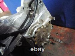 Suzuki TS250 Savage 1969-1970 69-70 Engine TS250-22061 & 30 Day Warranty
