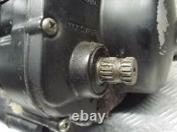 Suzuki TS250 TS 250 1977-1981 Engine Motor TS2504-22841