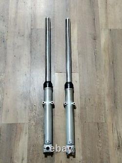 Suzuki TS250 TS400 Front Forks 51106-30311