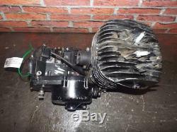 Suzuki TS400 TS 400 1976 Engine TS4003-274
