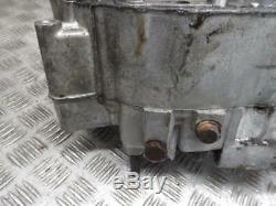Suzuki TS400 TS 400 Incomplete Basic Bottom End TS400E-14061