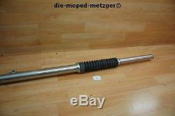 Suzuki TS80X Gabelholm kompl. Re 51103-13730-019 Original Genuine NEU NOS xl1435