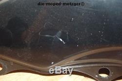Suzuki TS80XE Enduro 44100-13730 Tank Benzintank Original Genuine NEU NOS xl1325
