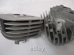 Suzuki TS90 TC90 show quality cylinder 1971-1975 standard bore