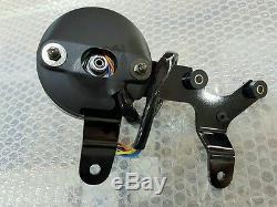 Suzuki Ts Ts125 Ts185 New Genuine Tachometer Tacho Meter 34100-48012