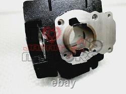 Suzuki Ts Ts50 New Genuine Cylinder 11210-13670