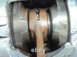 Suzuki Ts125 Ts200 Engin Bottom End