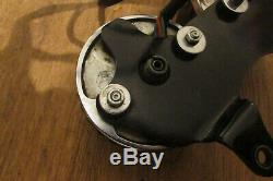Suzuki Ts185 Ts125 Tc125 Speedometer Tachometer Speedo Tacho Clocks