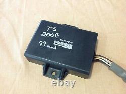 Suzuki Ts200r CDI Igniter Ecu 32900-08d00 Ts200 Ignitor Ts 200r