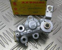 Suzuki Ts250 1976, New Original Oil Pump, 16100-30610